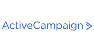 activecampaign-vector-logo